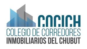 Logo COCICH