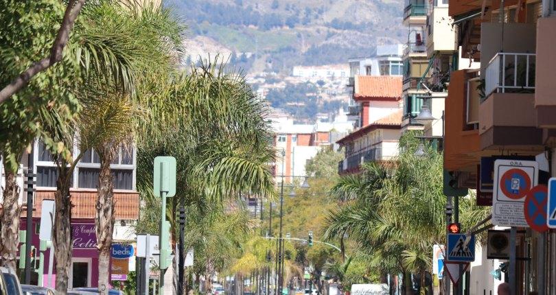 Gestión Inmobiliaria en Fuengirola