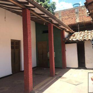 Vendo Casa 271 m2 en el Contento, Cucuta cod 1799