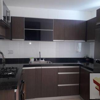 Casa 2 habitaciones en Conj Nogal, Prados Este