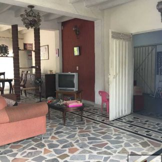 Vendo Casa 5 habitaciones en San Luis, Cúcuta