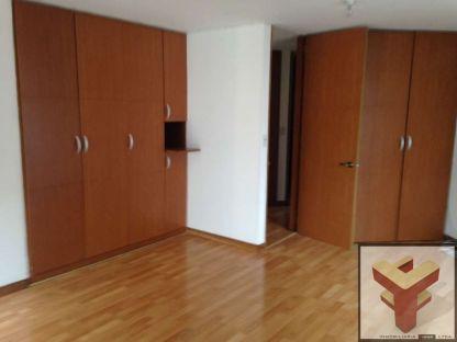 Apartamento en Venta Bogotá Caobos Salazar, Cedritos