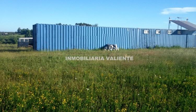 Venta_Terreno_ (19)