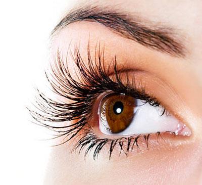 varicoză ochii)
