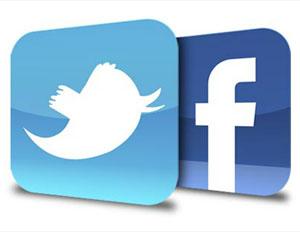 PUBLICADO EN TWITTER Y FACEBOOK