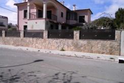 4739 Inmorent Casa Calle Pere Quart, 15