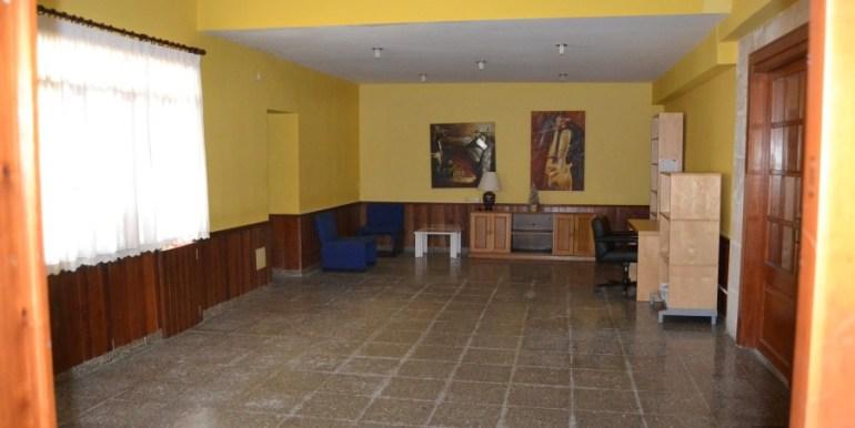 Restaurante Algaida 028