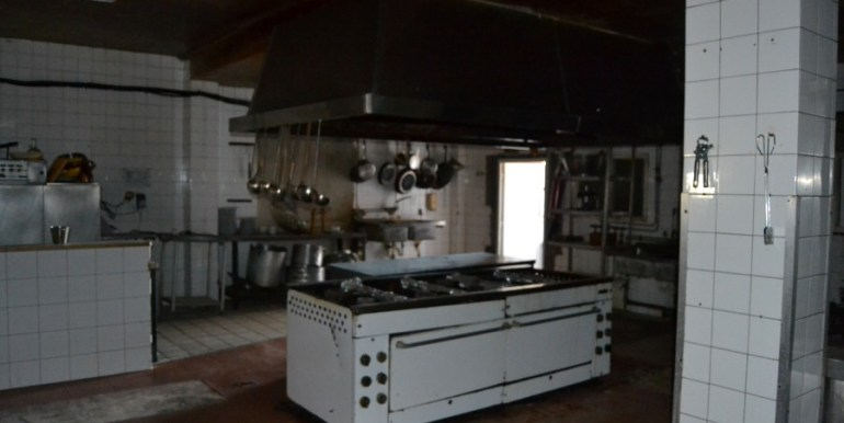 Restaurante Algaida 039