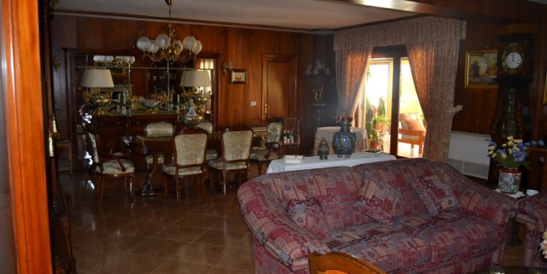 Restaurante Algaida 045