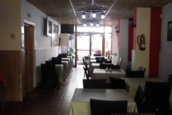 4796 Restaurante Aragón Calle Joan Del Bisbe Maura (3)