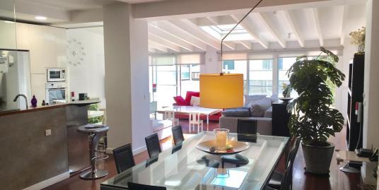 4938 Piso y Apartamento Porto Pi