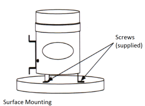 surface_mounting_of _rg3