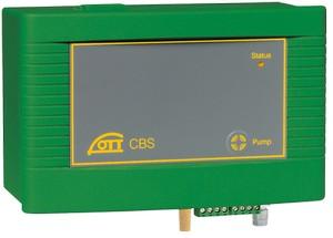 CS470 / CS471 Bubbler Sensor
