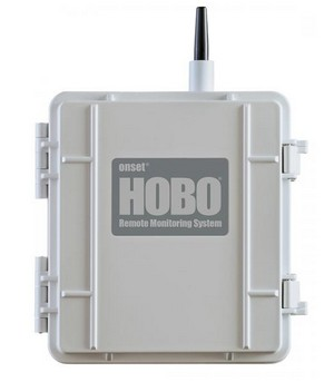 HOBO RX3000 Remote Weather Station
