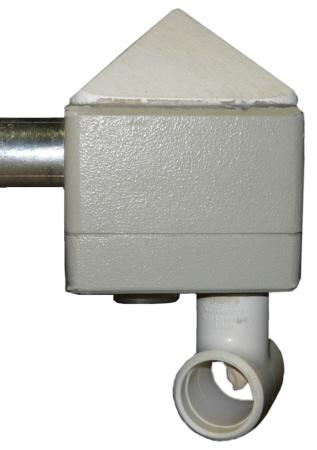 SD100 Ultrasonic distance sensor