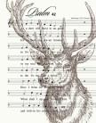 Deer-Ps42-PsBook-light-brwn