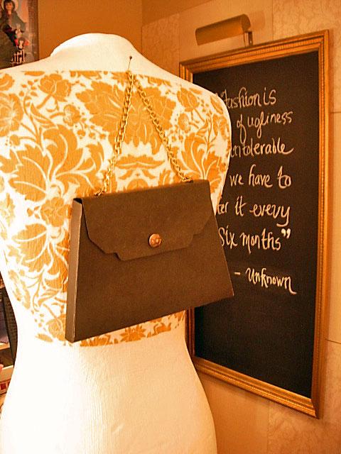 Designer-Inspired-Bag-File-