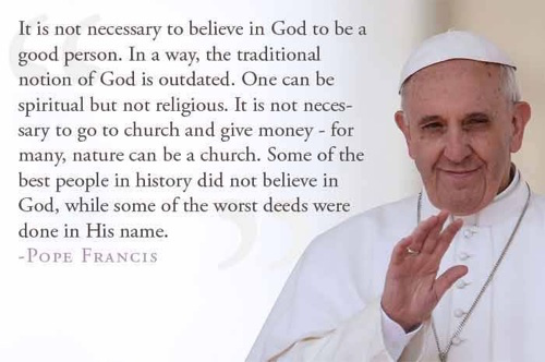 fake-pope-quotes