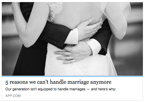 5-reasons-we-cant-handle-marriage-anymore