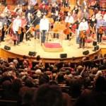 Philharmonic Cologne