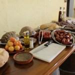 Mallorca gastronomy