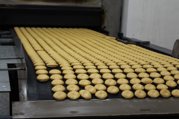 essay on visit to a biscuit factory Check out our top free essays on a visit to chocolate factory to help you write your  biscuit factory goody goody an animated film with a genie explaining the.