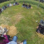 organic farm in majorca