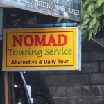 tour to bromo and ijen