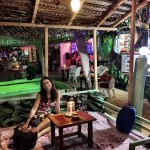 places to eat in unawatuna