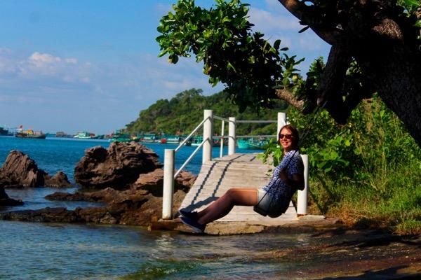 phu quoc intro remote beach