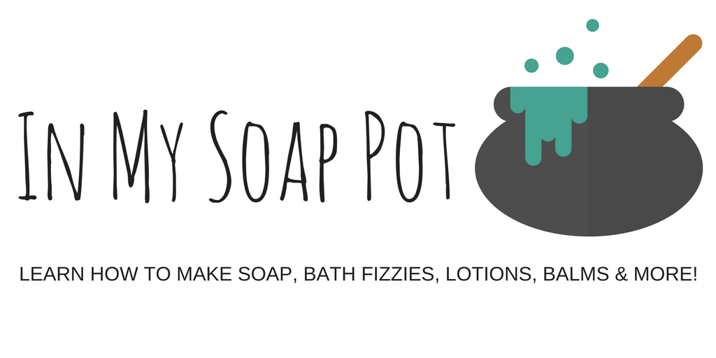 In My Soap Pot-2