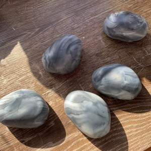 Rock Soaps