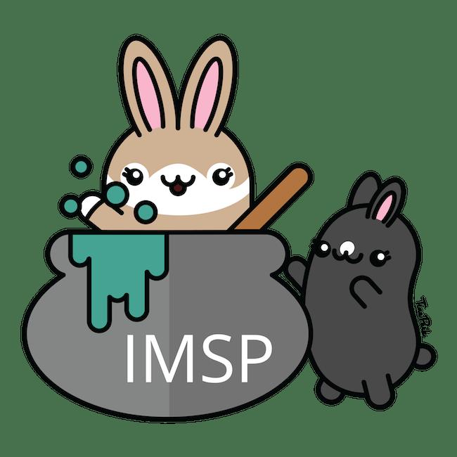 IMSP-logo small