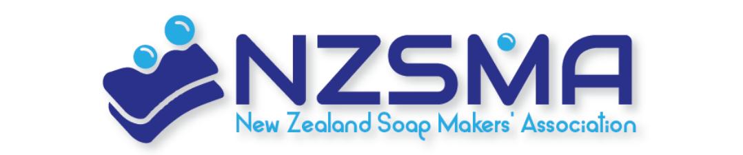 NZSMA LOGO
