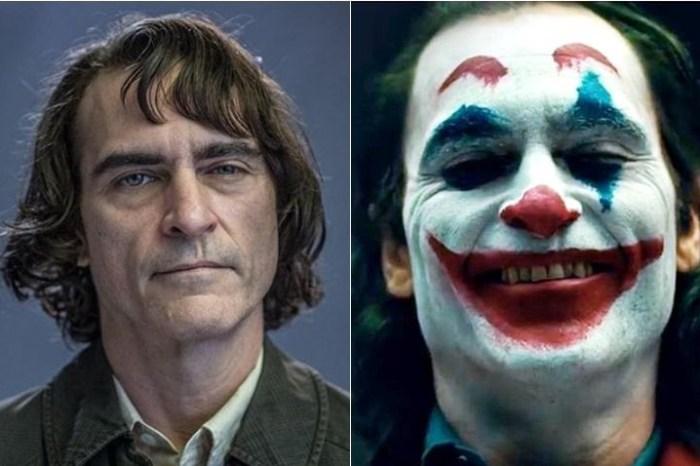 「《小丑》為什麼亞瑟要殺了自己的母親?」很多人不明白,一開始母親的這一句話就註定了結局! - 我們用電影寫日記
