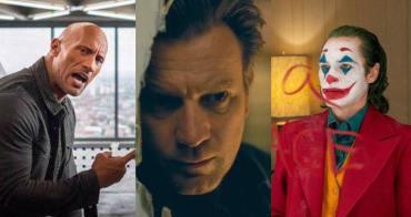 2019 下半年「必看的 10 部電影」,錯過你一定會遺憾! - 我們用電影寫日記