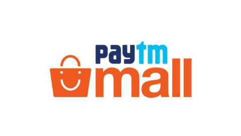Paytm is India's largest mobile payments and commerce platform.