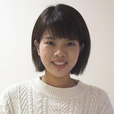 嶋村加奈里のプロフィール | マシェバラ