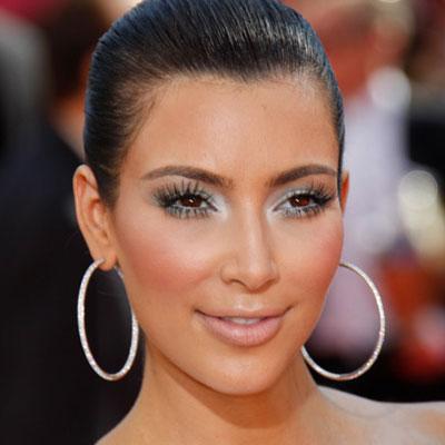 Kim-Kardashian-de