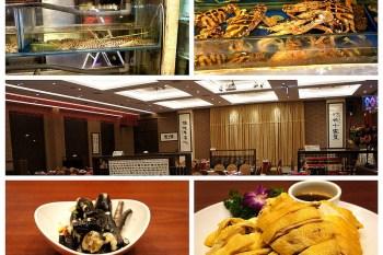 【台中沙鹿】竹林土雞城婚宴會館,飄香近20年的招牌土雞、山產及海鮮,還可舉辦浪漫的戶外庭園婚禮。
