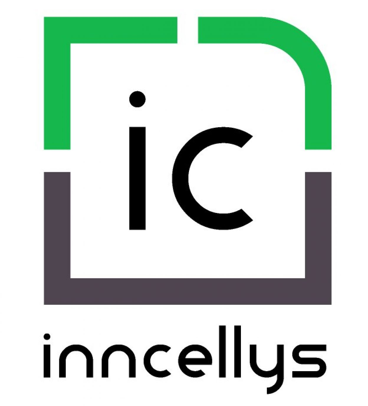 inncellys