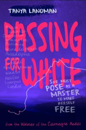 passing-for-white