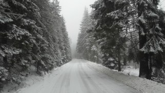 Autostrada Sudecka