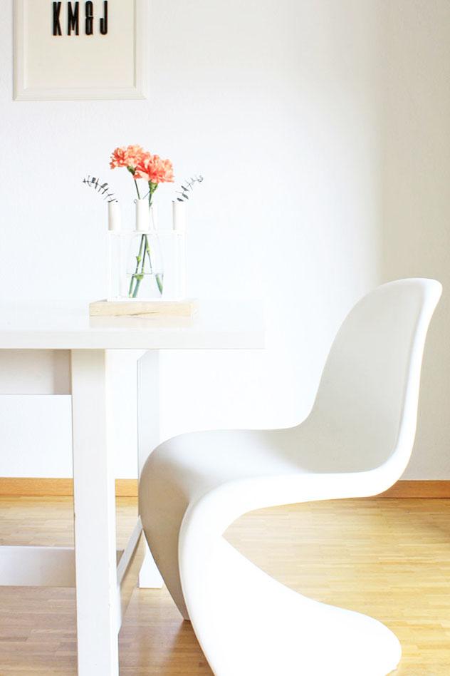 ansicht komplett pantonchair flowerfriday