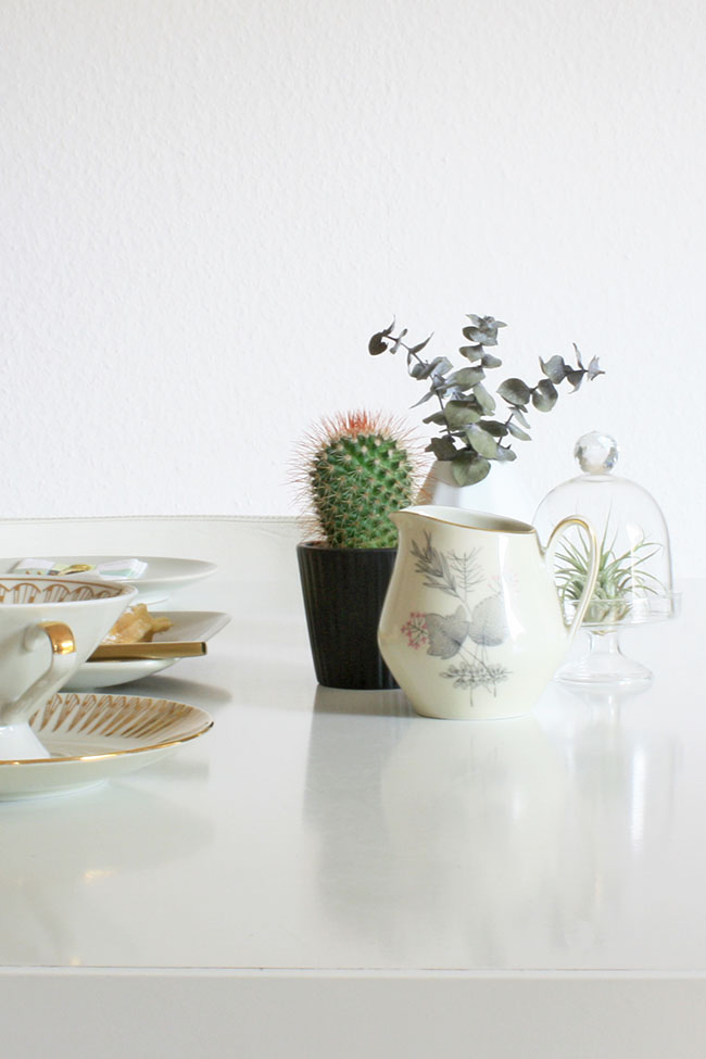 planty tablesetting urbanjungle bloggers may kakteen hochkant