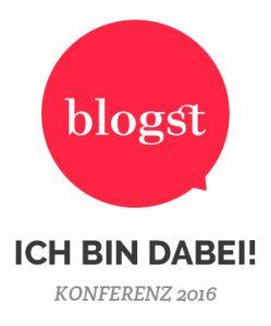 blogst_k16_dabei-249x300