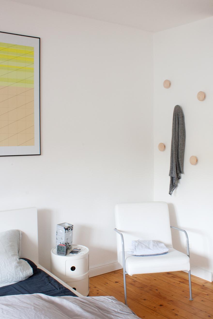 homestory interior design danishdesign white sleeping room