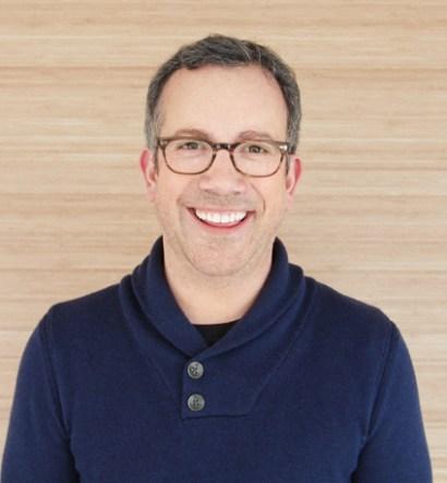 Chris Heimbuch