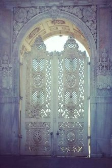 istanbul doorway resized