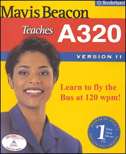 mavisbeacon320